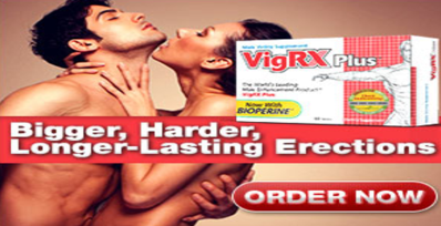 Vig RX Plus buy now Cloud's Sale