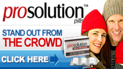 ProSolution Plus Buy Cloud's Sale
