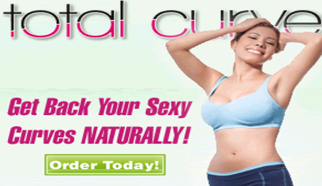 Total Curve Cloudssale.com